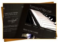 strony www Falenica