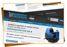 agencja interaktywna Otwock