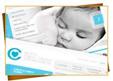 projektowanie stron www Otwock