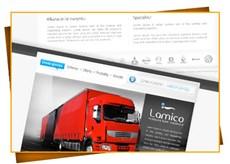 strony www Otwock