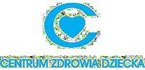 czd wawer logo