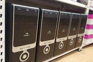 komputery używane sklep otwock