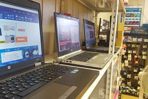 laptopy poleasingowe sklep otwock