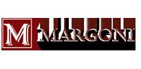 Margoni