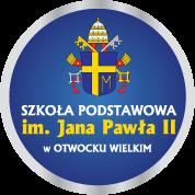 szkola podstawowa w Otwocku Wielkim