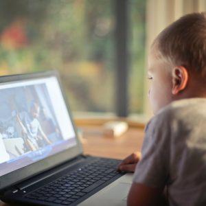 Dziecko w Internecie – zagrożenia